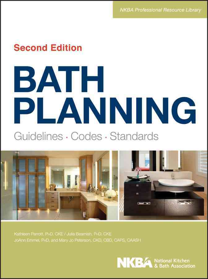 Bath Planning By Nkba (COR)